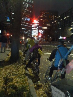 自転車隊.jpg